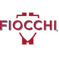 Fiocchi Announces Major Industrial Expansion in Arkansas