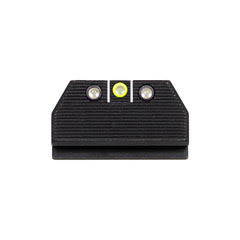 Night Fision Releases Night Sights for CZ-USA P-10 C OR