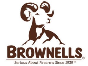 Brownells Donates $50K to CRPA for Standard Capacity Magazine Fight