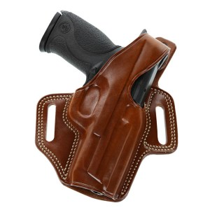 Galco's Cool Weather Belt Holsters