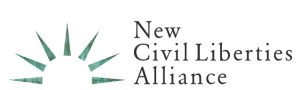 NCLA Earns En Banc Review in 10th Circuit Bump Stock Ban Case