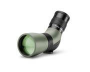 New Hawke Optics Nature-trek 9-27x56 Spotting Scope