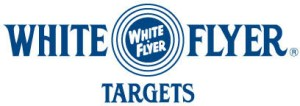 White Flyer Targets Donates to NSSF First Shots Shotgun Programs