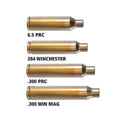 New Lapua Brass Cartridge Cases for 2021