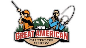 Pennsylvania COVID Restrictions Prevent NRA's Great American Outdoor Show for 2021