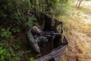 New Guns & Gear for 2021—Primos Introduces Six Hunting Products