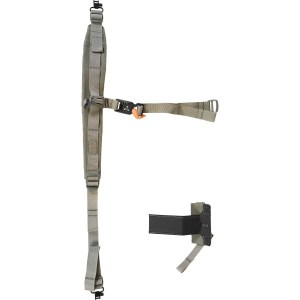 Mystery Ranch Hands-Free Rifle Sling