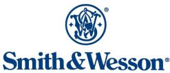 Smith & Wesson Announces First-Ever Virtual Event