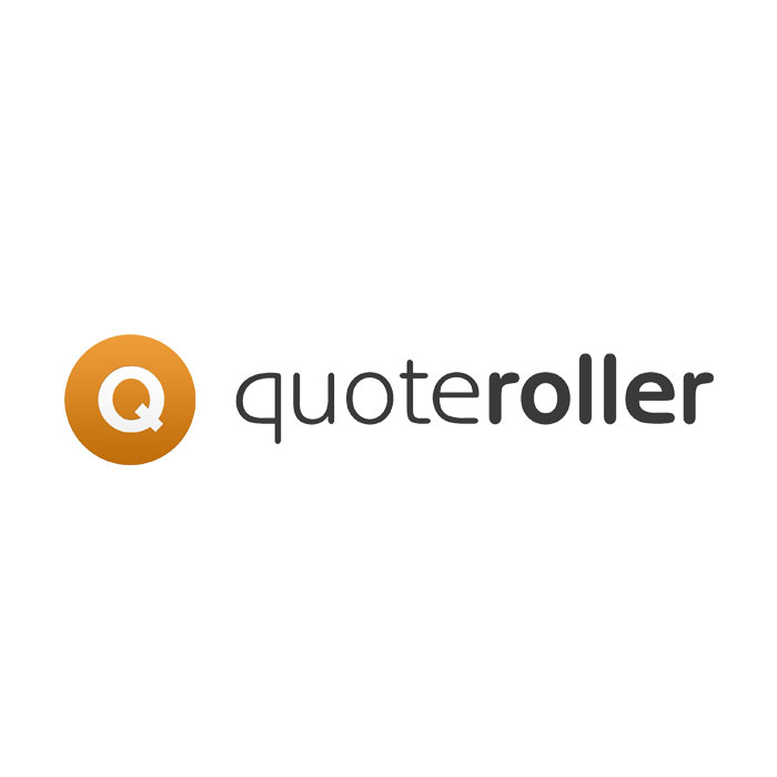 Logo Quoteroller