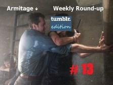 round-up header 13