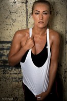 Amy Laban (3)