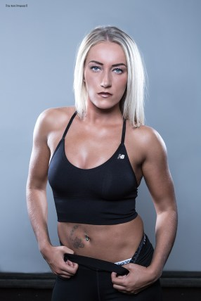 Amy Laban (5)