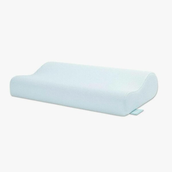 guynn furniture mattress