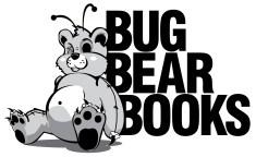 BugBear Books