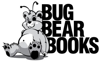 BugBear Books   Guy L. Pace