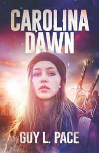 Carolina Dawn | Guy L. Pace