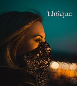 Unique | Guy L. Pace