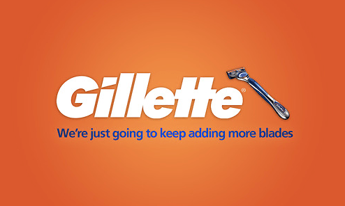 Honest advertising slogans