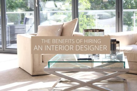 The Benefits of Hiring an Interior Designer   Top Tips from Head     benefits of hiring interior design