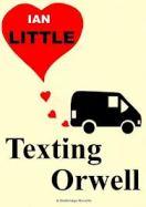 TextingOrwell