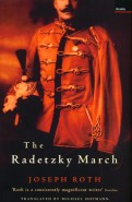 TheRadetzkyMarch