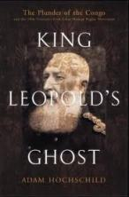 Kind Leopold's Ghost