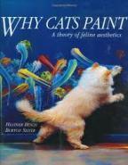 cats-paint