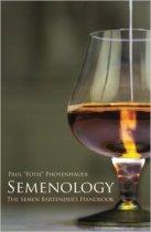 semenology