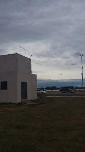 antena 5