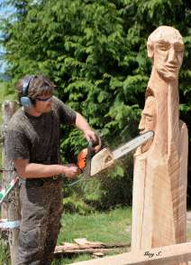 sculpteur_20140601_130411_linac