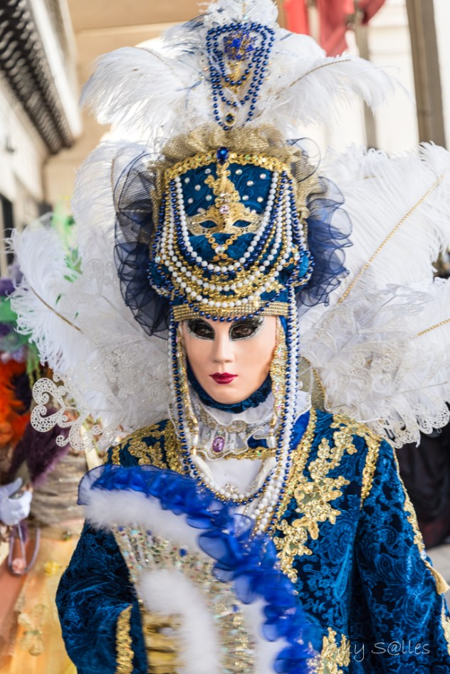 carnaval_venitien_castres-3271