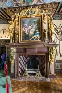 chateau_cheverny-4319