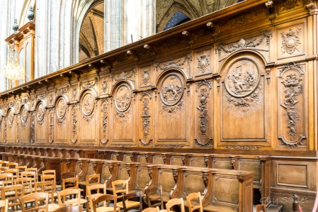 cathedrale_orleans-4529