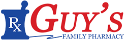 Guys-Logo-250x80