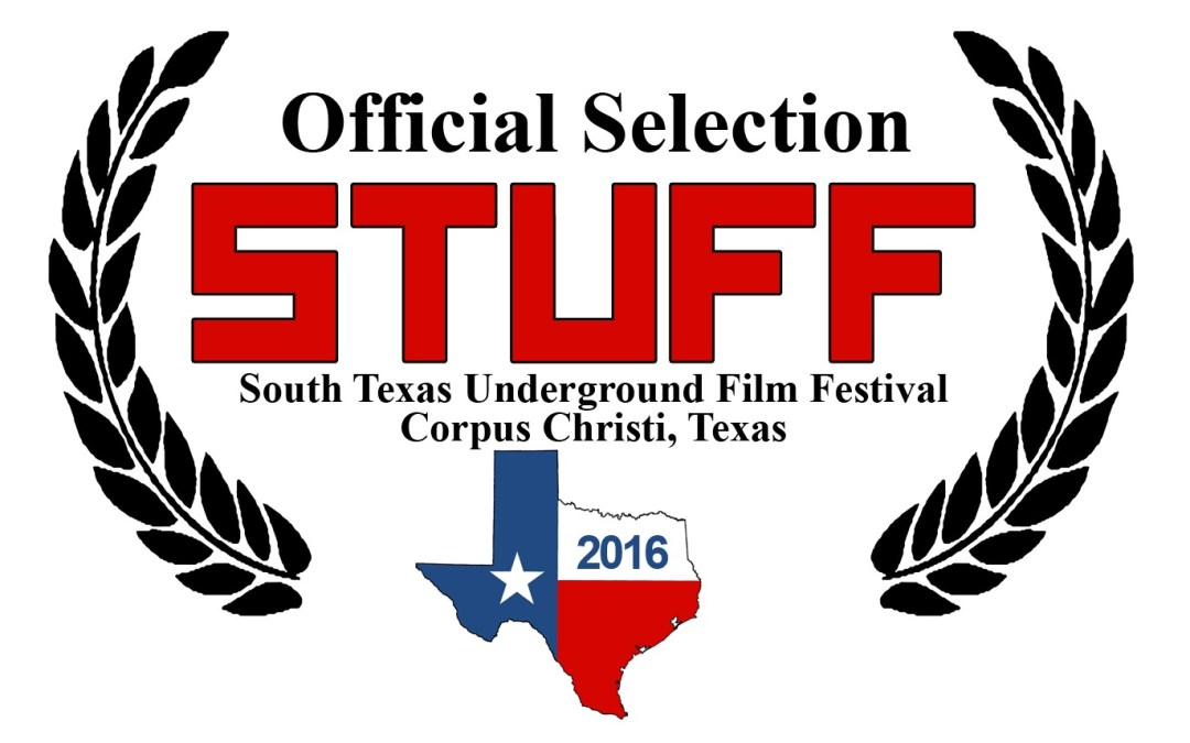 Guys Reading Poems saddles up for Texas premiere at South Texas Underground Film Festival
