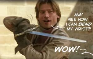 jaime-lannister-with-comment