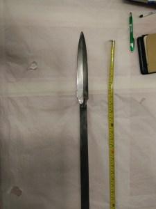 boar-sword-tip