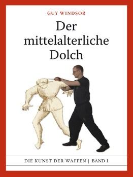 Der Mittelalterliche Dolch
