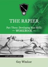 Grab this workbook free on Gumroad