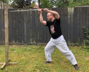 The Medieval Combat Course Bundle