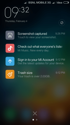 Screenshot_2016-02-04-21-32-18_com.miui.home