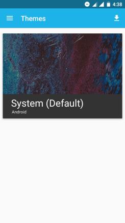 Screenshot_20160827-163809