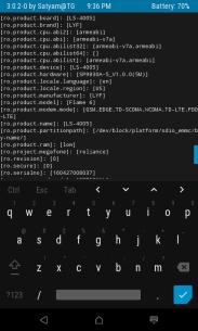 Screenshot_2017-04-19-21-36-53