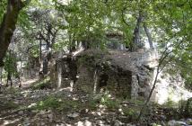 kursunlu-manastiri