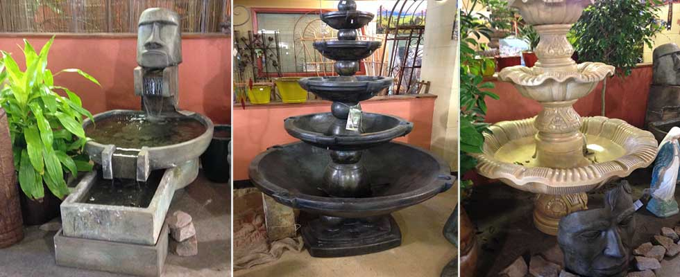 fountains-las-cruces