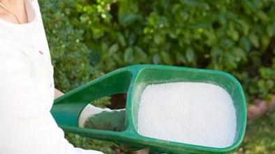 what is fertilizer