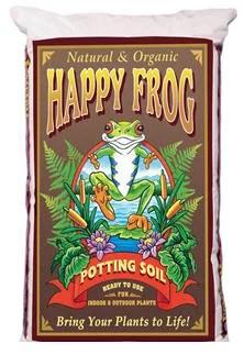 happy-frog-soil