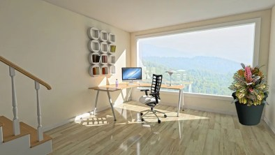 croton-inside-office