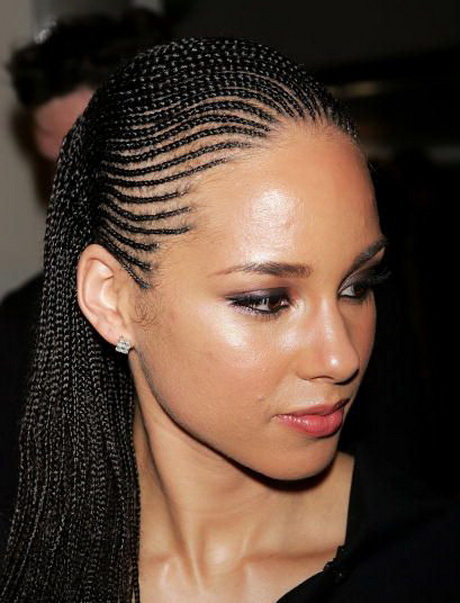 tamar braxton box braids