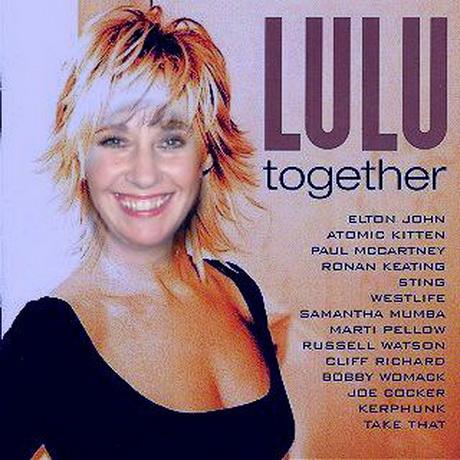 Lulu Hairstyles